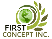 First Concept Inc - Home & Garden Products